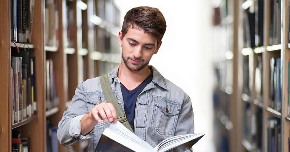 Rentrée 2020   Masters de la Faculté de Sciences sociales et économiques