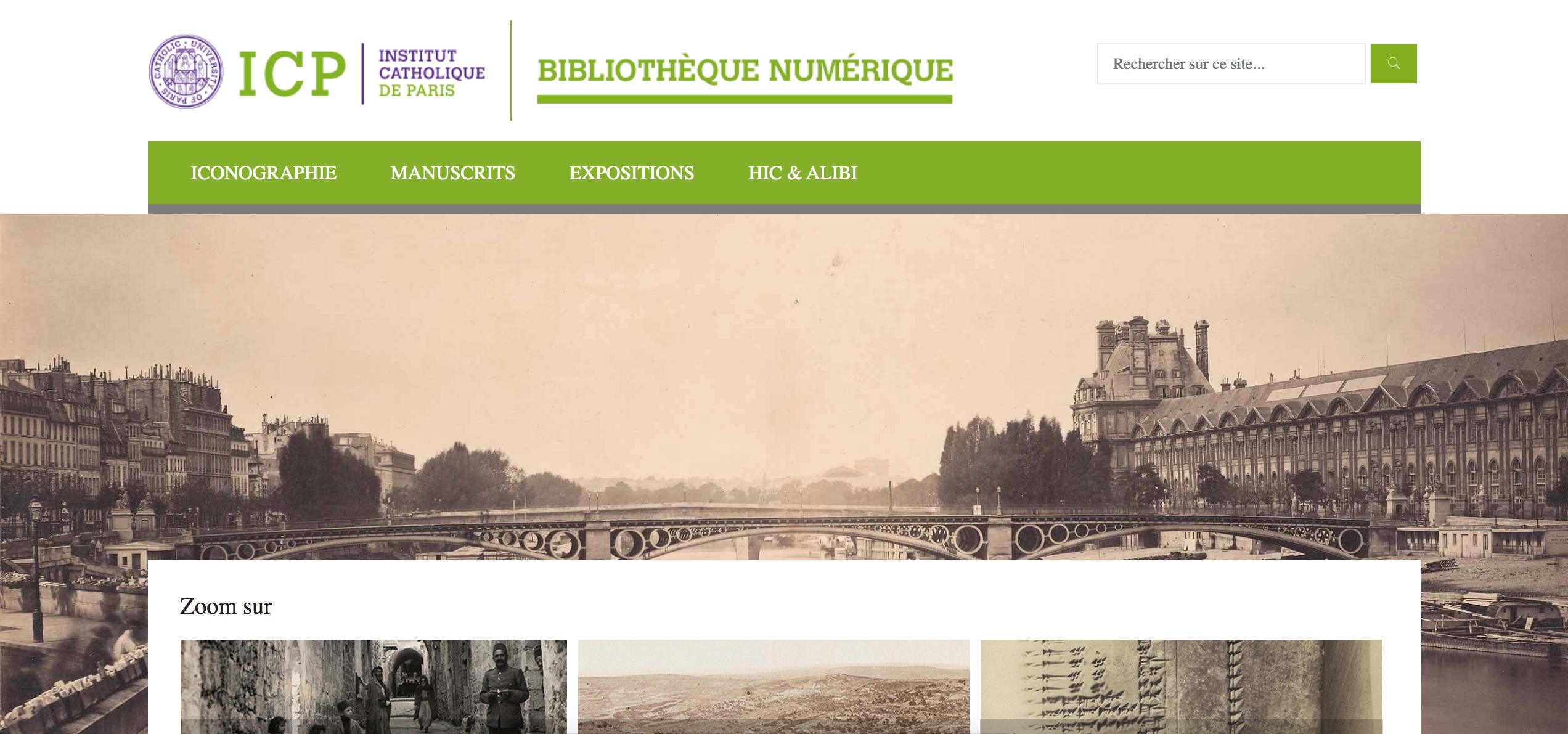 bibliotheque-numerique