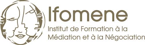 Institut de formation à la médiation et à la négociation