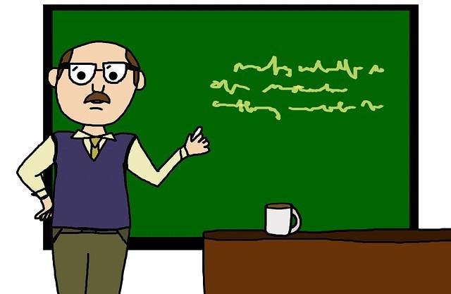 "visuel guide ""professeurs stagiaires"""